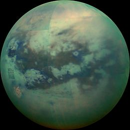 pia20016-saturnmoon-titan-20151113