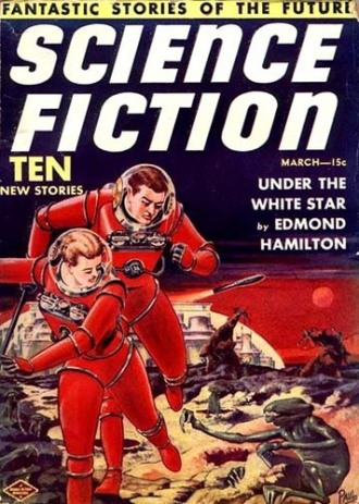 science_fiction_march_1939